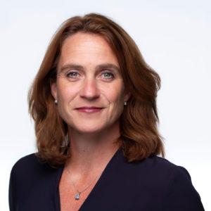 Suzanne Guèvremont