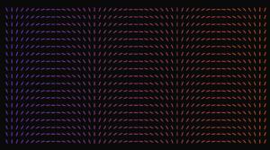 Une vitrine virtuelle de la créativité numérique en image de synthèse