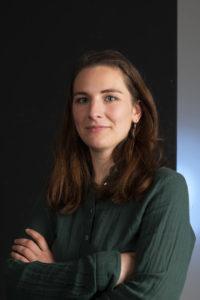 Alexia Boyer