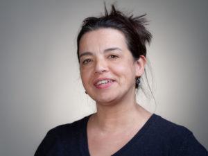 Anne Le Bouyonnec