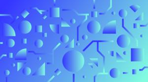 Lancement du 2e appel à projets en formation continue pour les professionnels en création numérique