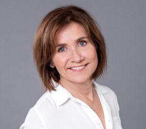Brigitte Monneau