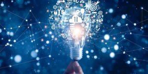 Lancement du programme de soutien à l'innovation dans l'industrie du jeu vidéo du Québec