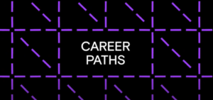 Career paths in digital creation