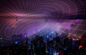 Jeu vidéo et expérientiel : que nous prédit-on avec la 5G?