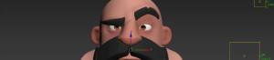 EXPERTS : découvrez le cours Introduction à l'animation faciale 3D, techniques fondamentales avec Laurent M. Abecassis, un professionnel reconnu dans le domaine de l'animation